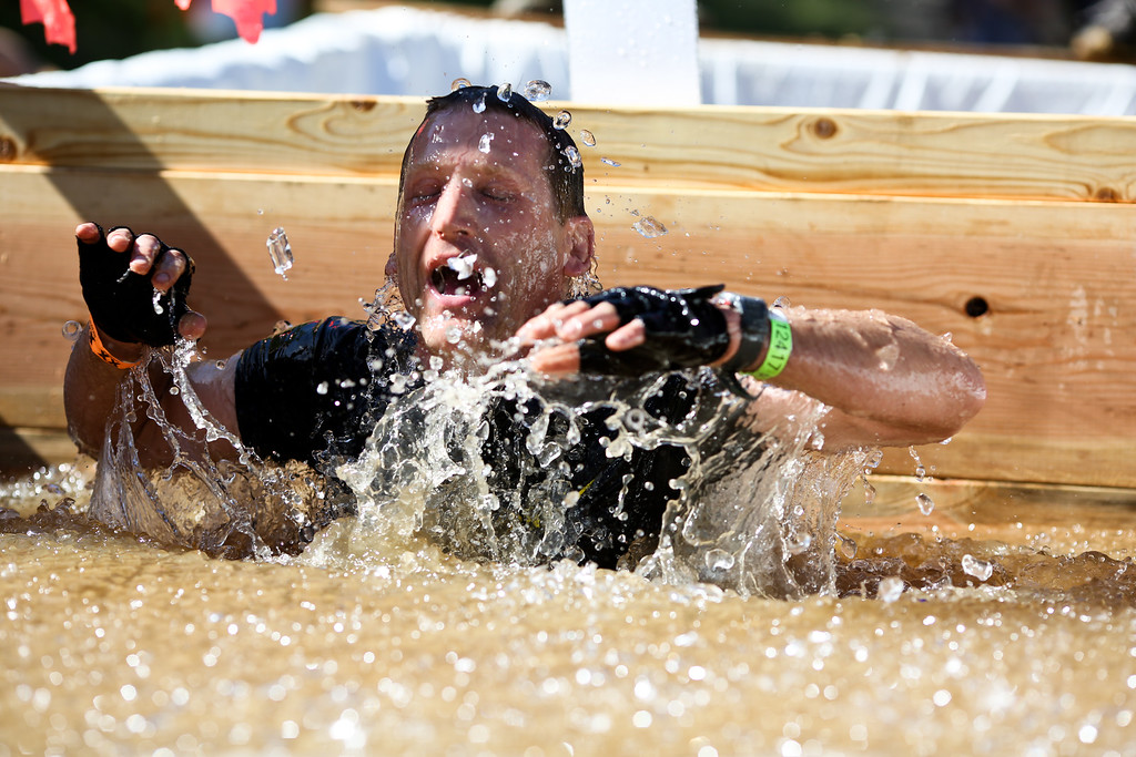 Tough-Mudder-CO-2012-Gudkov-Sat-0332
