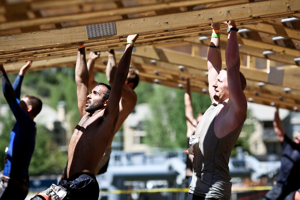 Tough-Mudder-CO-2012-Gudkov-Sat-2982