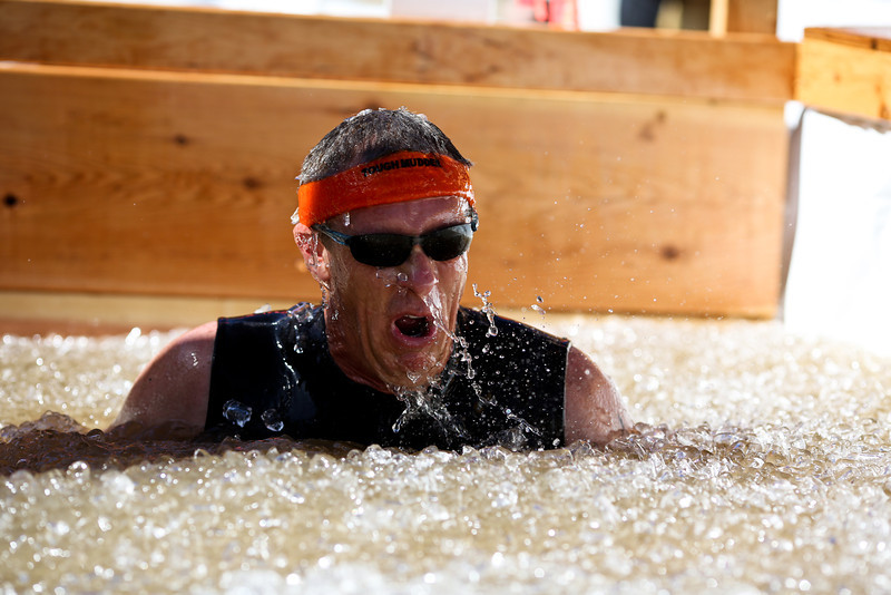 Tough-Mudder-CO-2012-Gudkov-Sat-0378