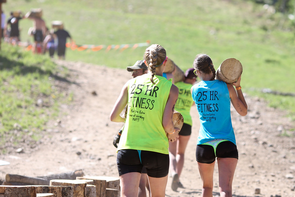 Tough-Mudder-CO-2012-Gudkov-Sat-0890