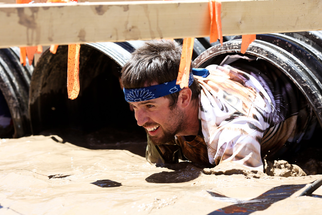 Tough-Mudder-CO-2012-Gudkov-Sat-2079