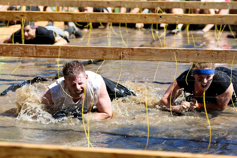 Tough-Mudder-CO-2012-Gudkov-Sat-1163