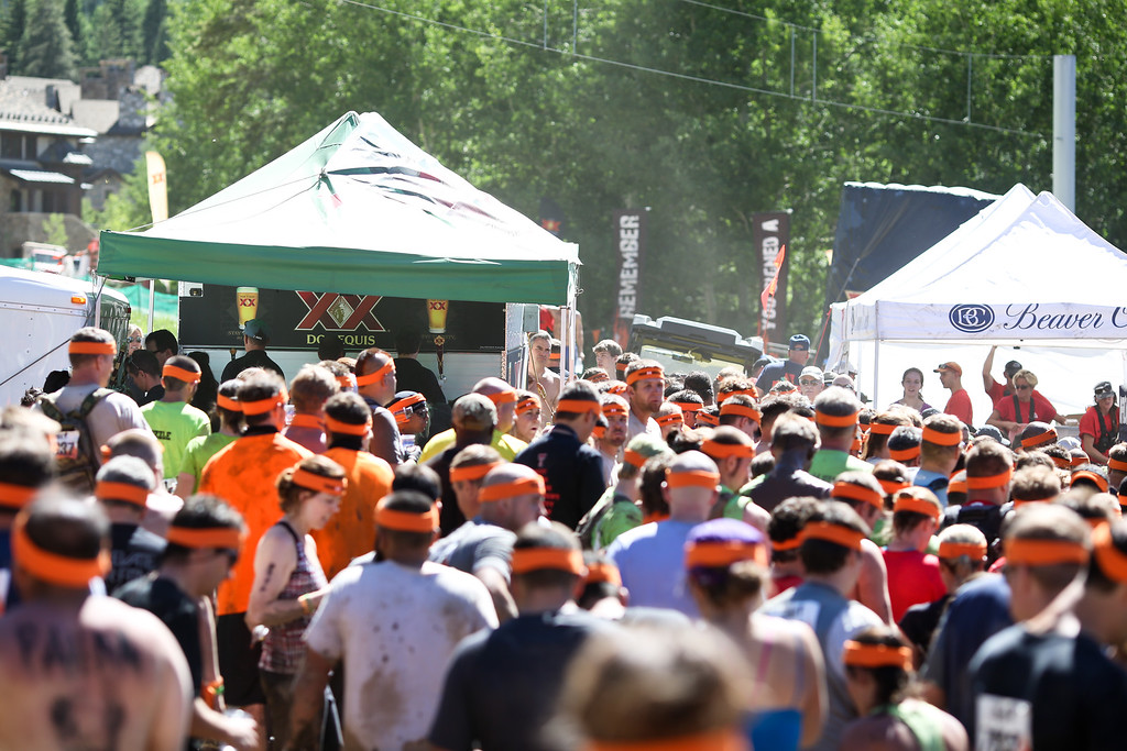 Tough-Mudder-CO-2012-Gudkov-Sat-3419