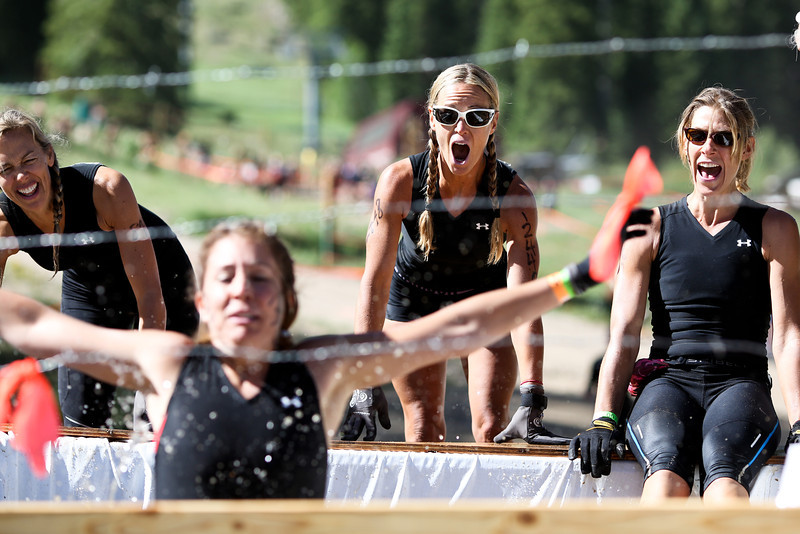 Tough-Mudder-CO-2012-Gudkov-Sat-0455