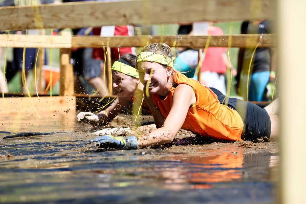 Tough-Mudder-CO-2012-Gudkov-Sat-1307