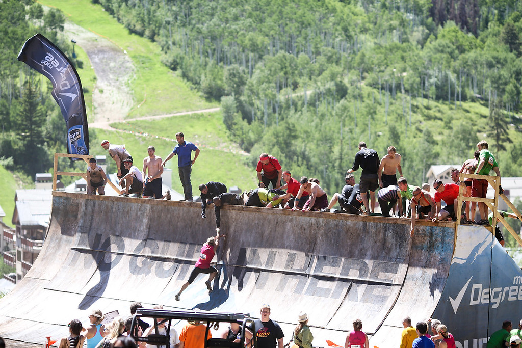 Tough-Mudder-CO-2012-Gudkov-Sat-3045