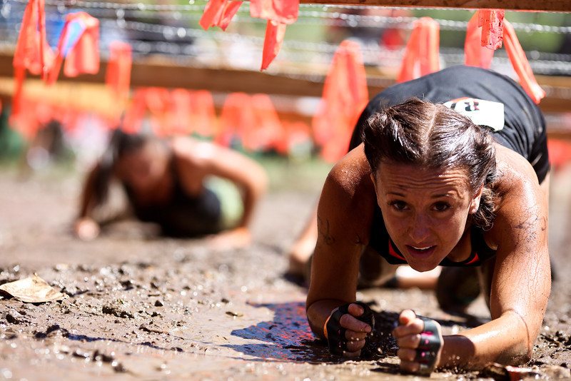Tough-Mudder-CO-2012-Gudkov-Sat-2783