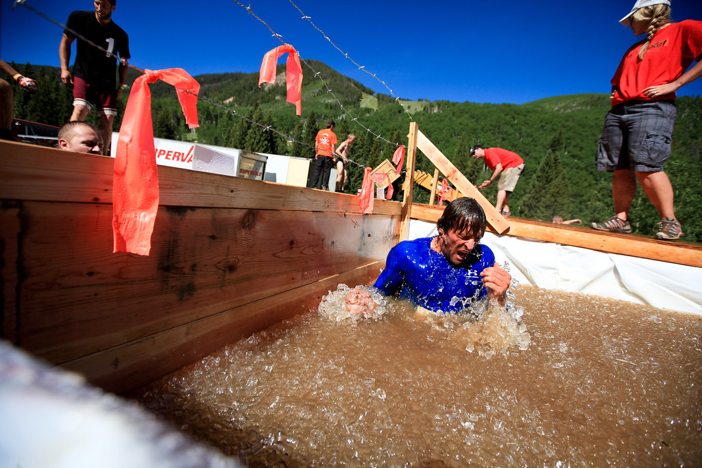 Tough-Mudder-CO-2012-Gudkov-Sat-0845
