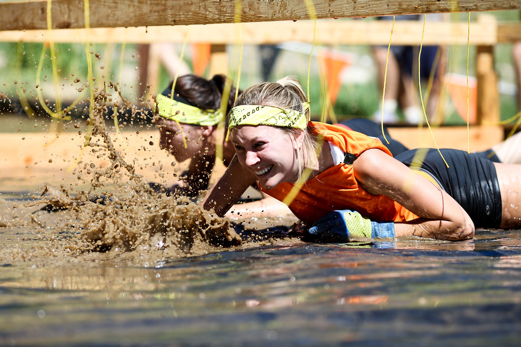 Tough-Mudder-CO-2012-Gudkov-Sat-1315