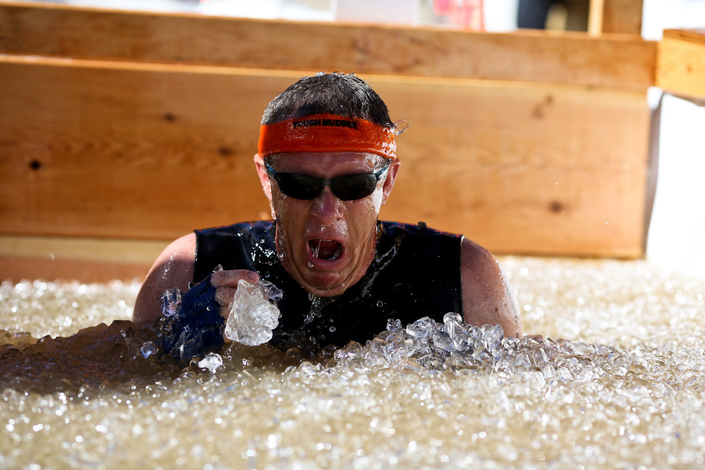Tough-Mudder-CO-2012-Gudkov-Sat-0379