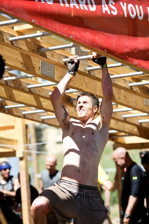 Tough-Mudder-CO-2012-Gudkov-Sat-2991