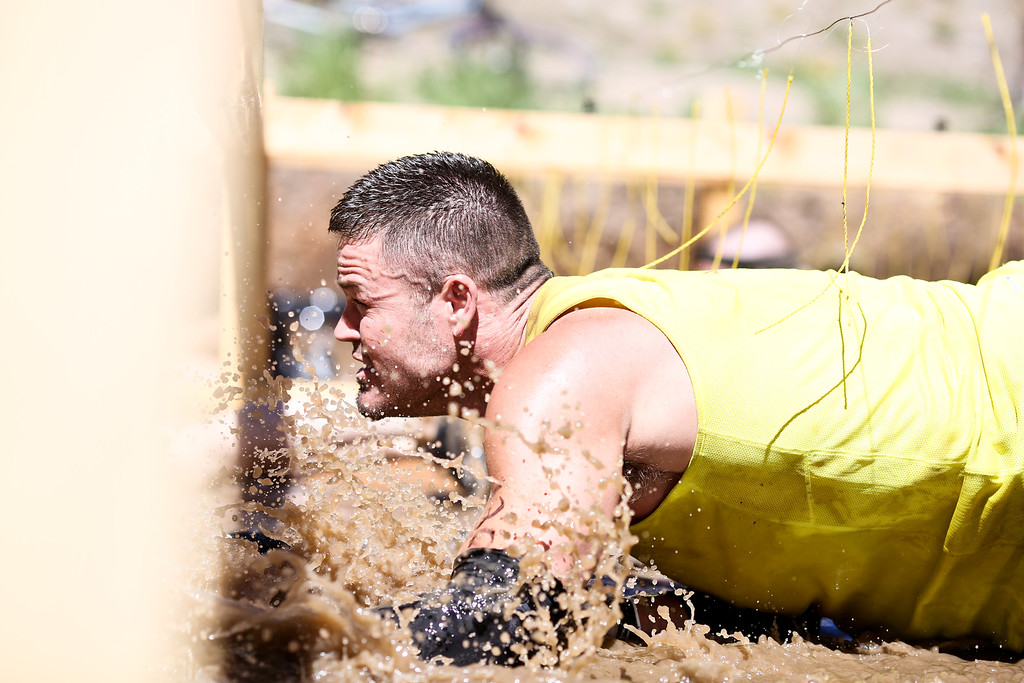 Tough-Mudder-CO-2012-Gudkov-Sat-1249