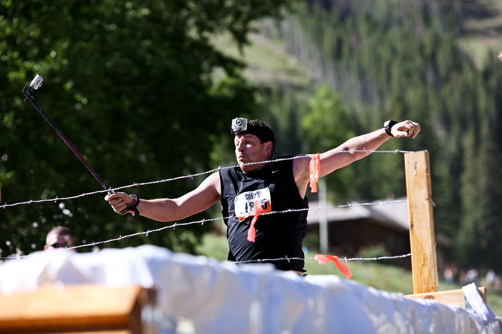 Tough-Mudder-CO-2012-Gudkov-Sat-0338