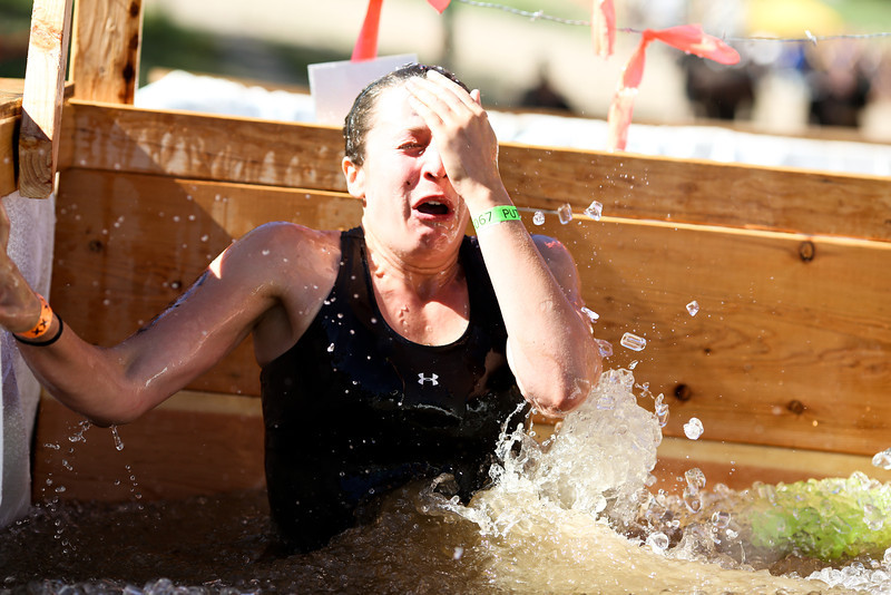 Tough-Mudder-CO-2012-Gudkov-Sat-0500