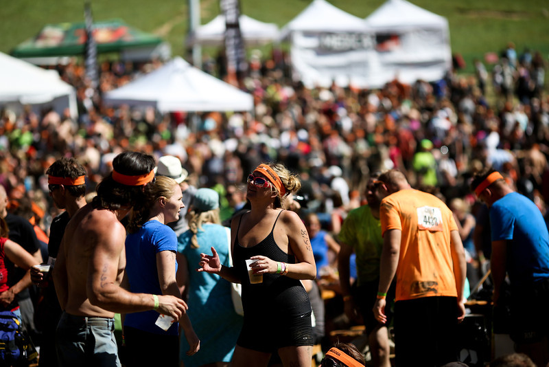 Tough-Mudder-CO-2012-Gudkov-Sat-3476