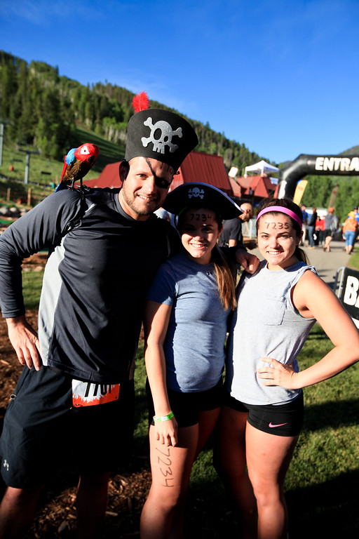 Tough-Mudder-CO-2012-Gudkov-Sat-0020