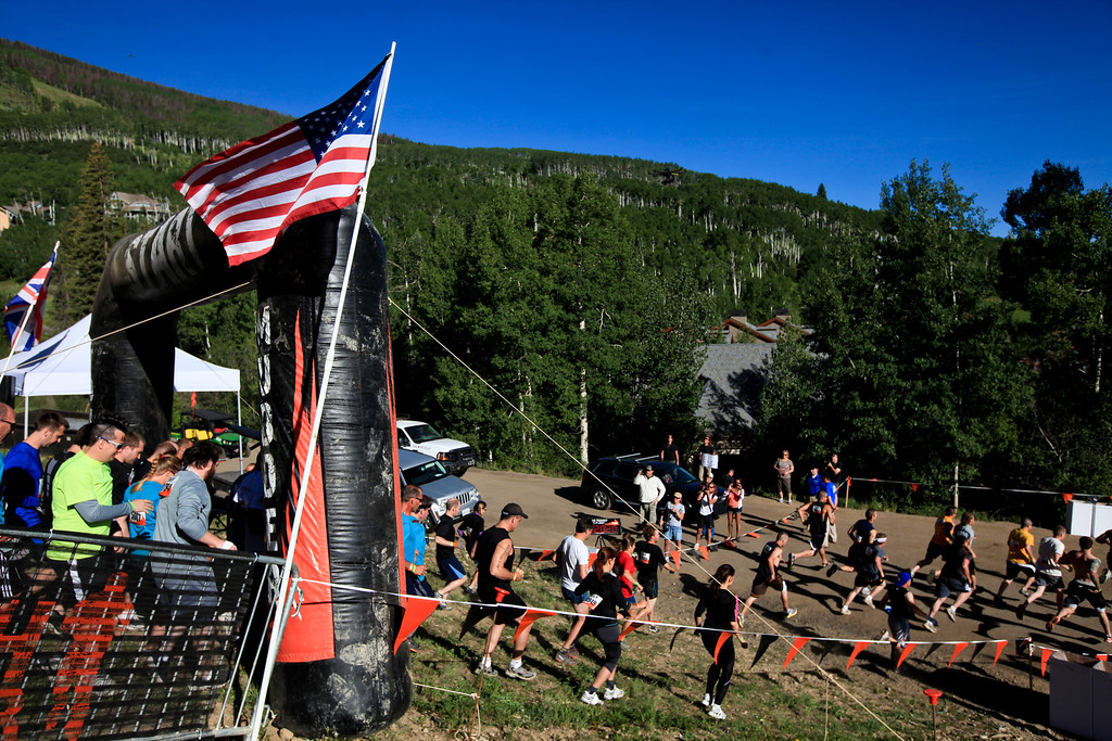 Tough-Mudder-CO-2012-Gudkov-Sat-0148