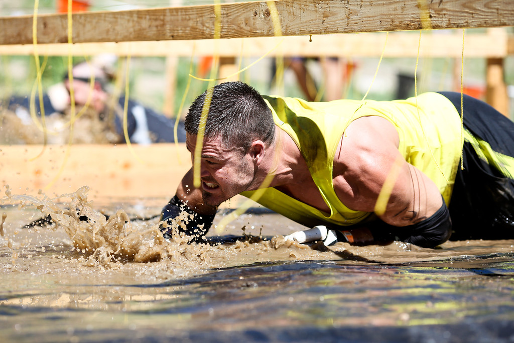 Tough-Mudder-CO-2012-Gudkov-Sat-1231
