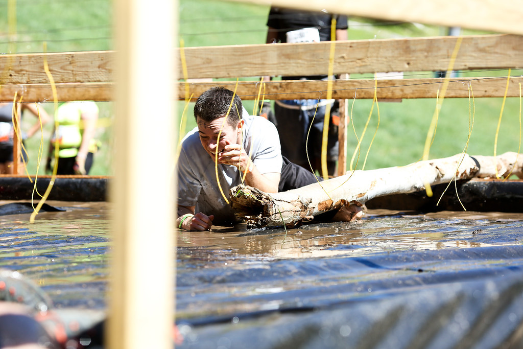 Tough-Mudder-CO-2012-Gudkov-Sat-1132