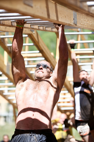 Tough-Mudder-CO-2012-Gudkov-Sat-3034