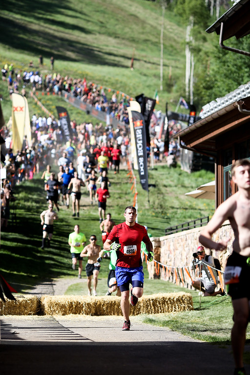 Tough-Mudder-CO-2012-Gudkov-Sat-0203
