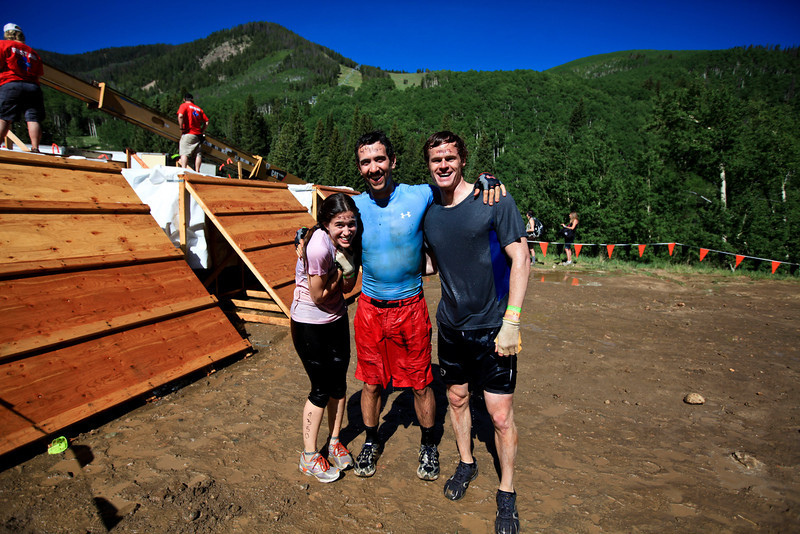 Tough-Mudder-CO-2012-Gudkov-Sat-0651