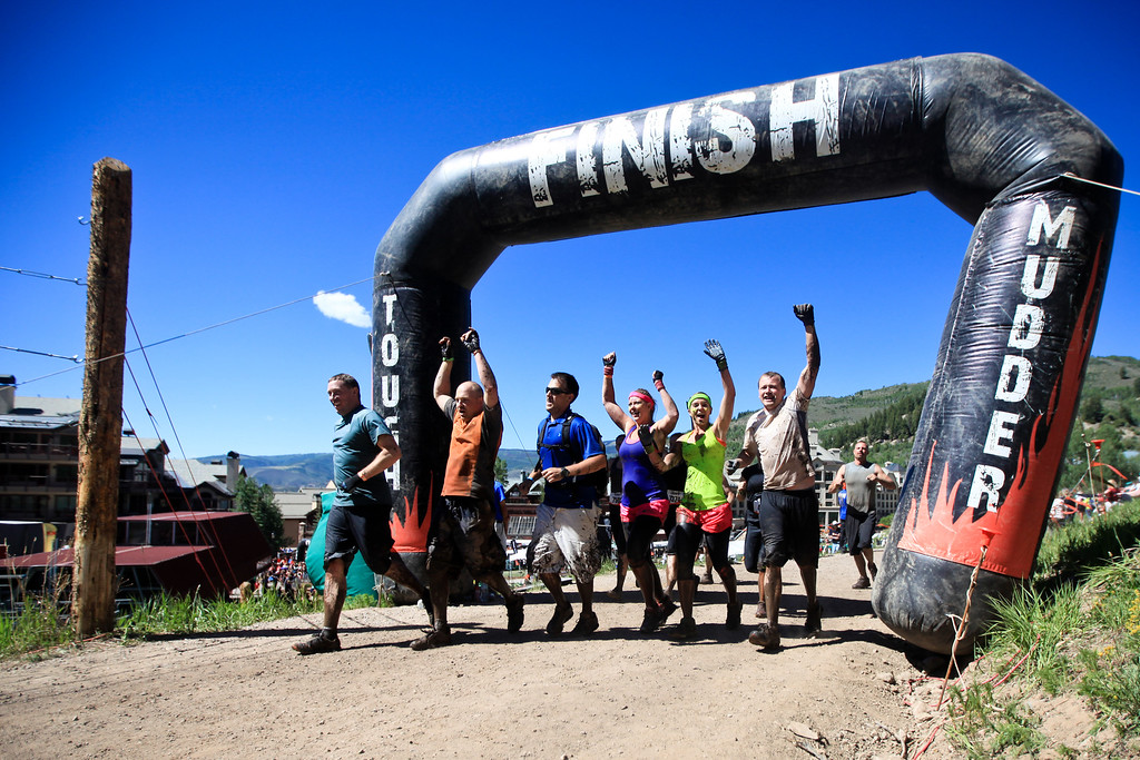Tough-Mudder-CO-2012-Gudkov-Sat-3394