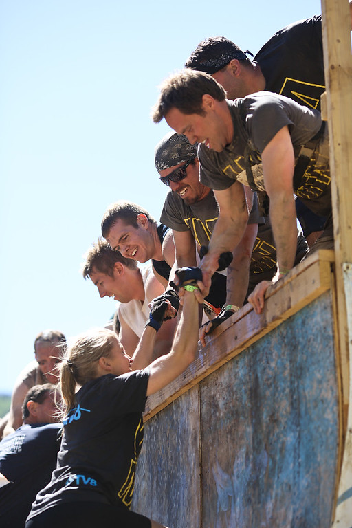 Tough-Mudder-CO-2012-Gudkov-Sat-3069