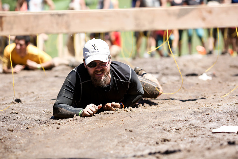 Tough-Mudder-CO-2012-Gudkov-Sat-2901