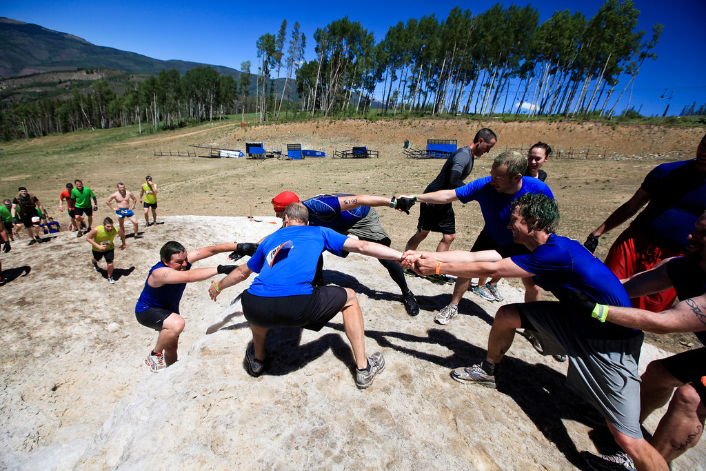Tough-Mudder-CO-2012-Gudkov-Sat-2338
