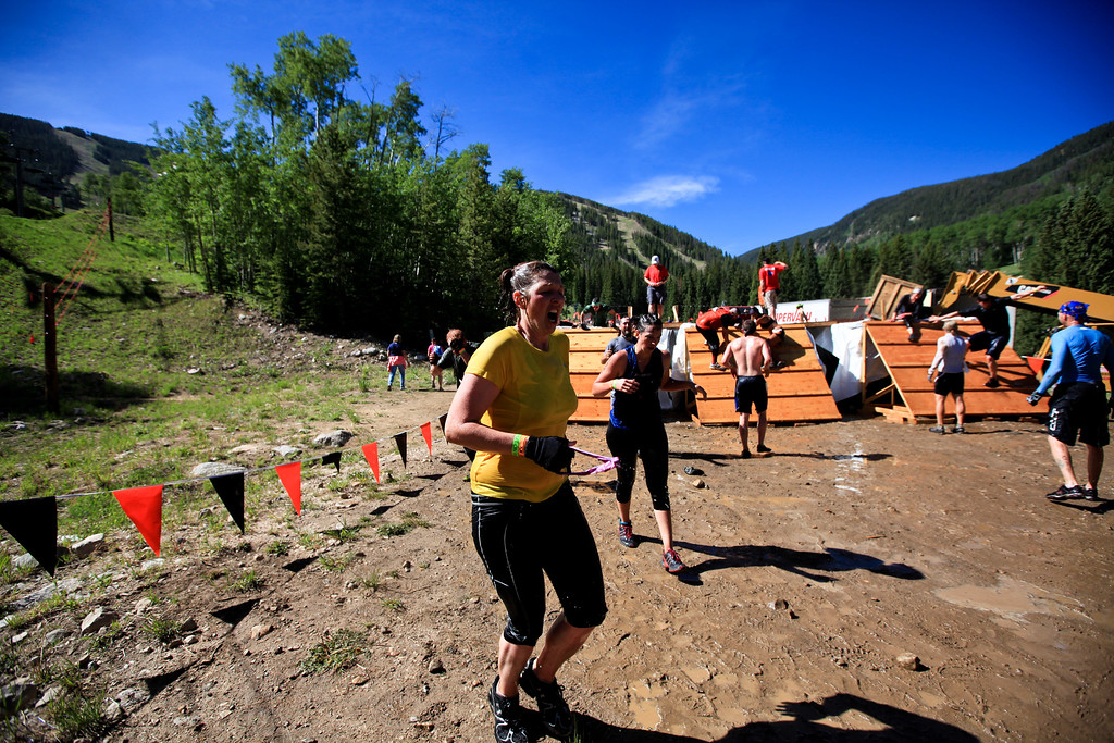 Tough-Mudder-CO-2012-Gudkov-Sat-0822