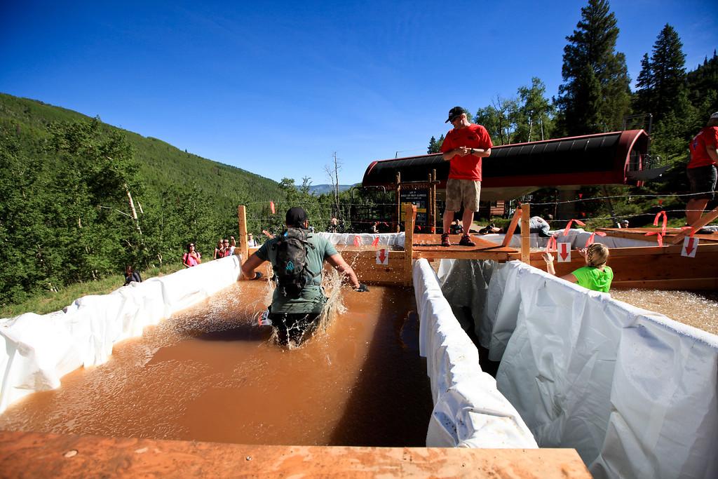 Tough-Mudder-CO-2012-Gudkov-Sat-0322