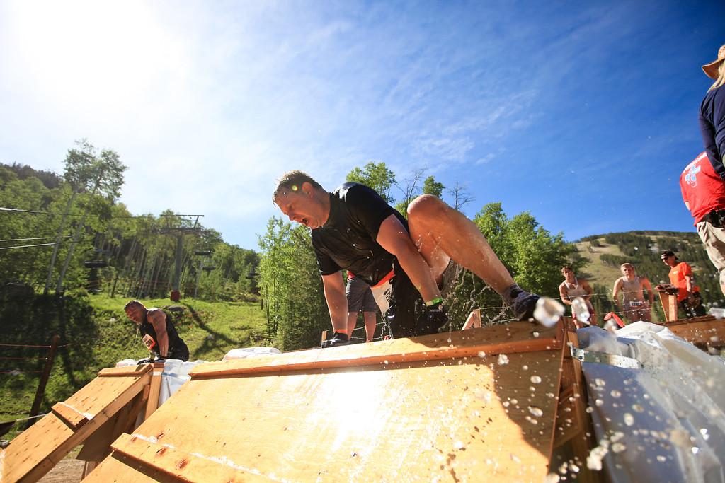 Tough-Mudder-CO-2012-Gudkov-Sat-0587