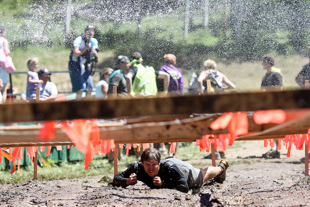 Tough-Mudder-CO-2012-Gudkov-Sat-2686