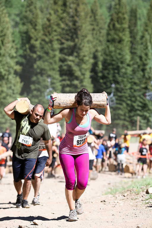 Tough-Mudder-CO-2012-Gudkov-Sat-1060