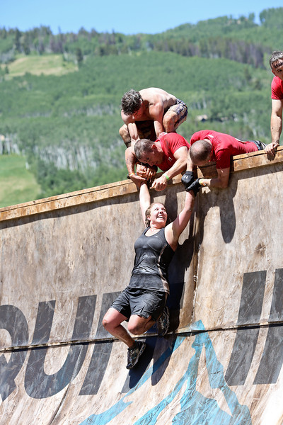 Tough-Mudder-CO-2012-Gudkov-Sun-2063