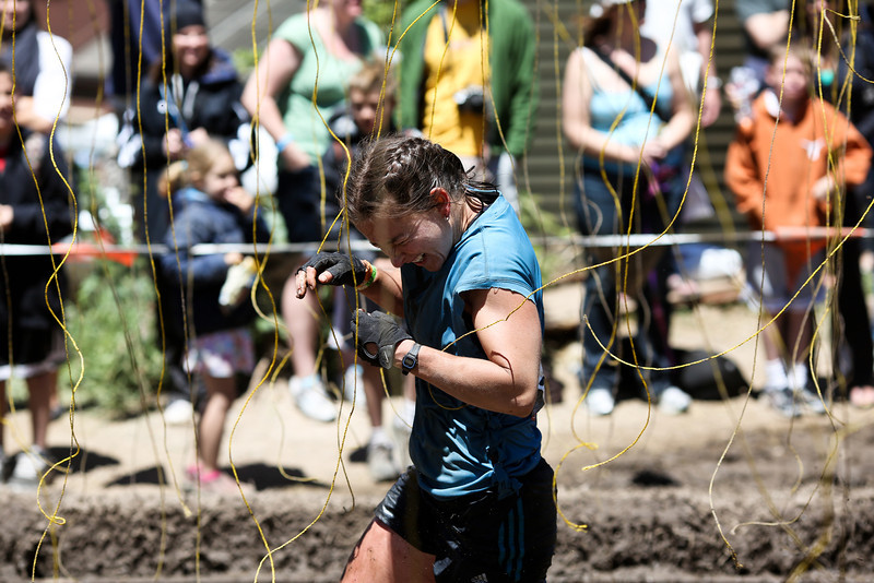 Tough-Mudder-CO-2012-Gudkov-Sun-2206