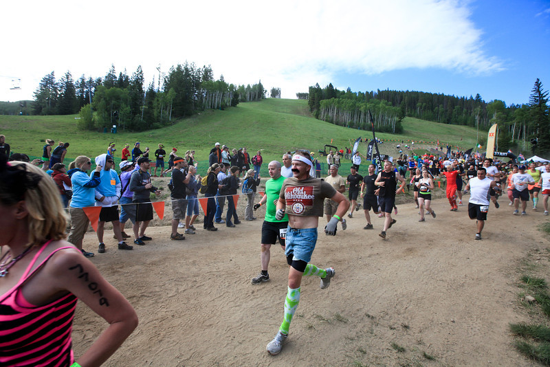 Tough-Mudder-CO-2012-Gudkov-Sun-0215