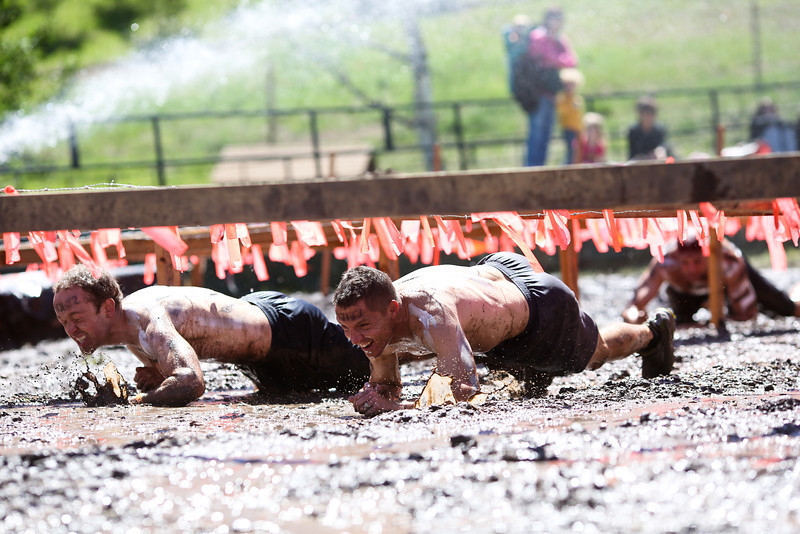 Tough-Mudder-CO-2012-Gudkov-Sun-1585