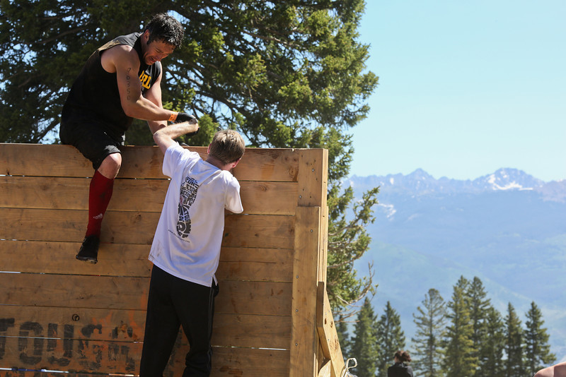Tough-Mudder-CO-2012-Gudkov-Sun-1290