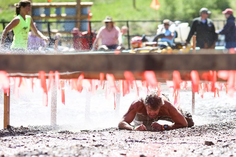 Tough-Mudder-CO-2012-Gudkov-Sun-1540