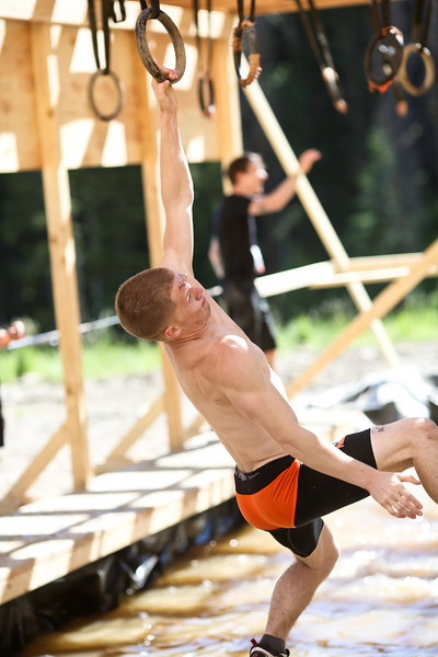 Tough-Mudder-CO-2012-Gudkov-Sun-1159