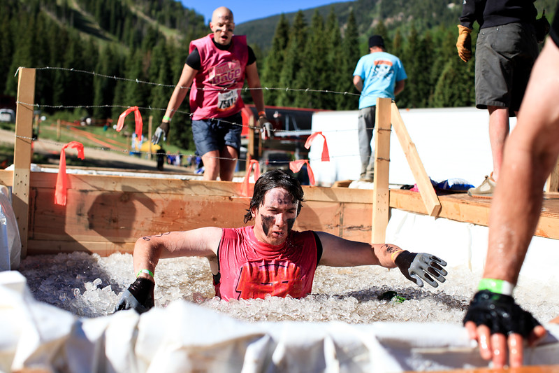 Tough-Mudder-CO-2012-Gudkov-Sun-0499