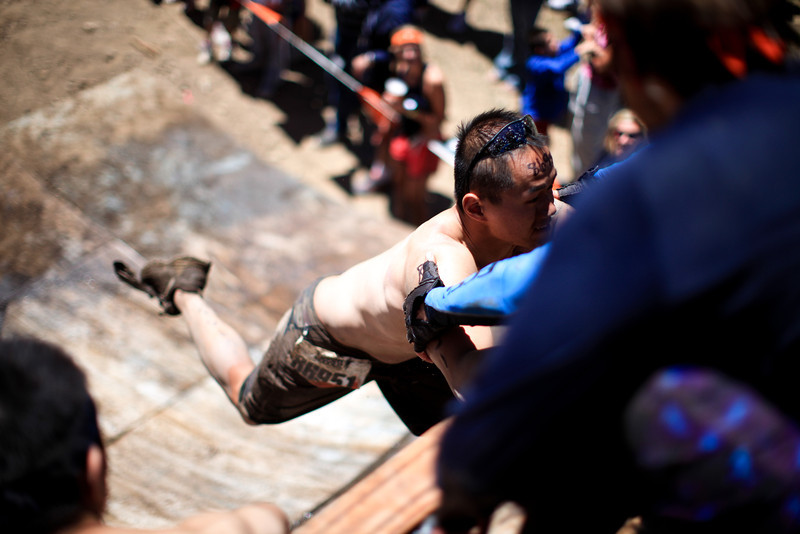 Tough-Mudder-CO-2012-Gudkov-Sun-2132