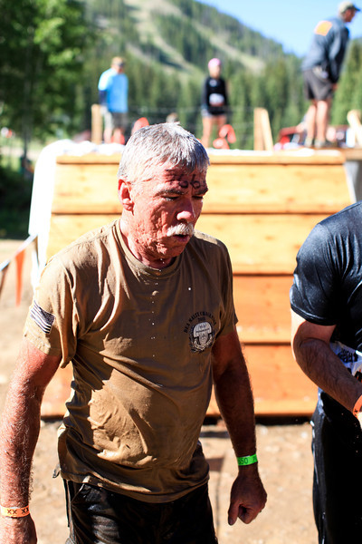 Tough-Mudder-CO-2012-Gudkov-Sun-0753