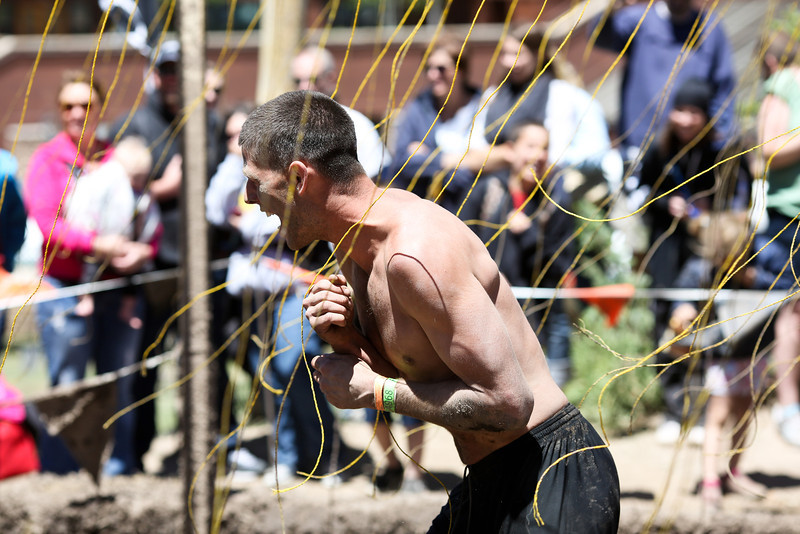 Tough-Mudder-CO-2012-Gudkov-Sun-2223