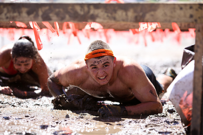 Tough-Mudder-CO-2012-Gudkov-Sun-1648