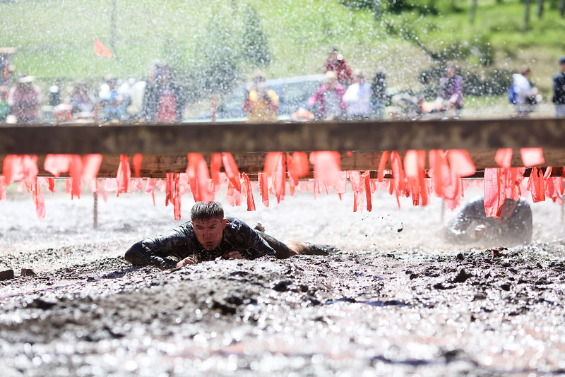 Tough-Mudder-CO-2012-Gudkov-Sun-1596