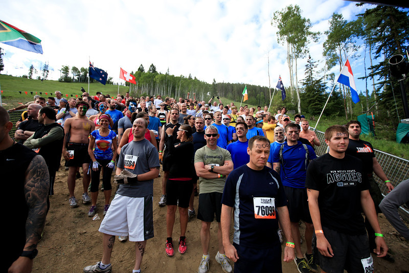 Tough-Mudder-CO-2012-Gudkov-Sun-0048