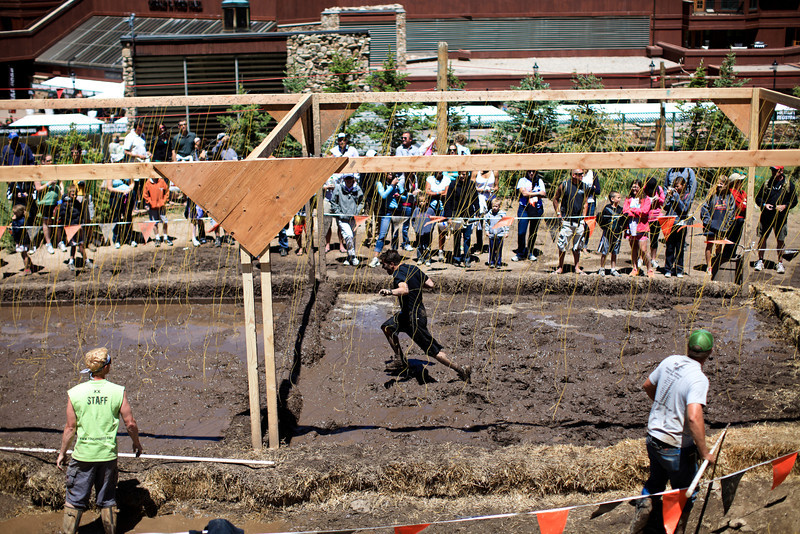 Tough-Mudder-CO-2012-Gudkov-Sun-2178